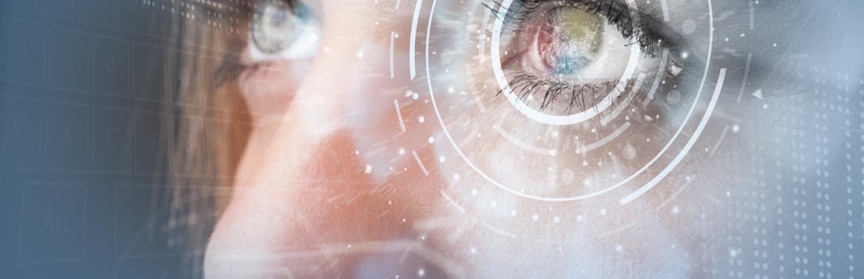 L'ophtalmologie au quotidien