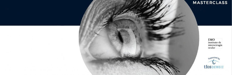 Ocular Surface Masterclass