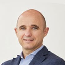 Jean-Frédéric