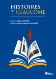 Histoires de glaucome