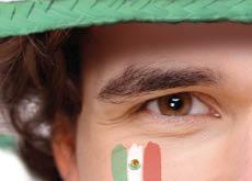 Théa Mexico