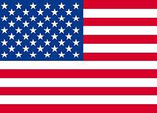 Théa United States