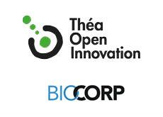 Partenariat avec BioCorp