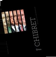 La famille Chibret